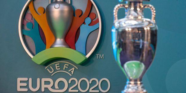 Euro 2020 : Programme TV de ce samedi 12 juin 2021