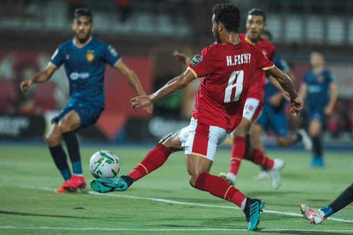 Ligue des champions : L'Espérance de Tunis éliminée en demi
