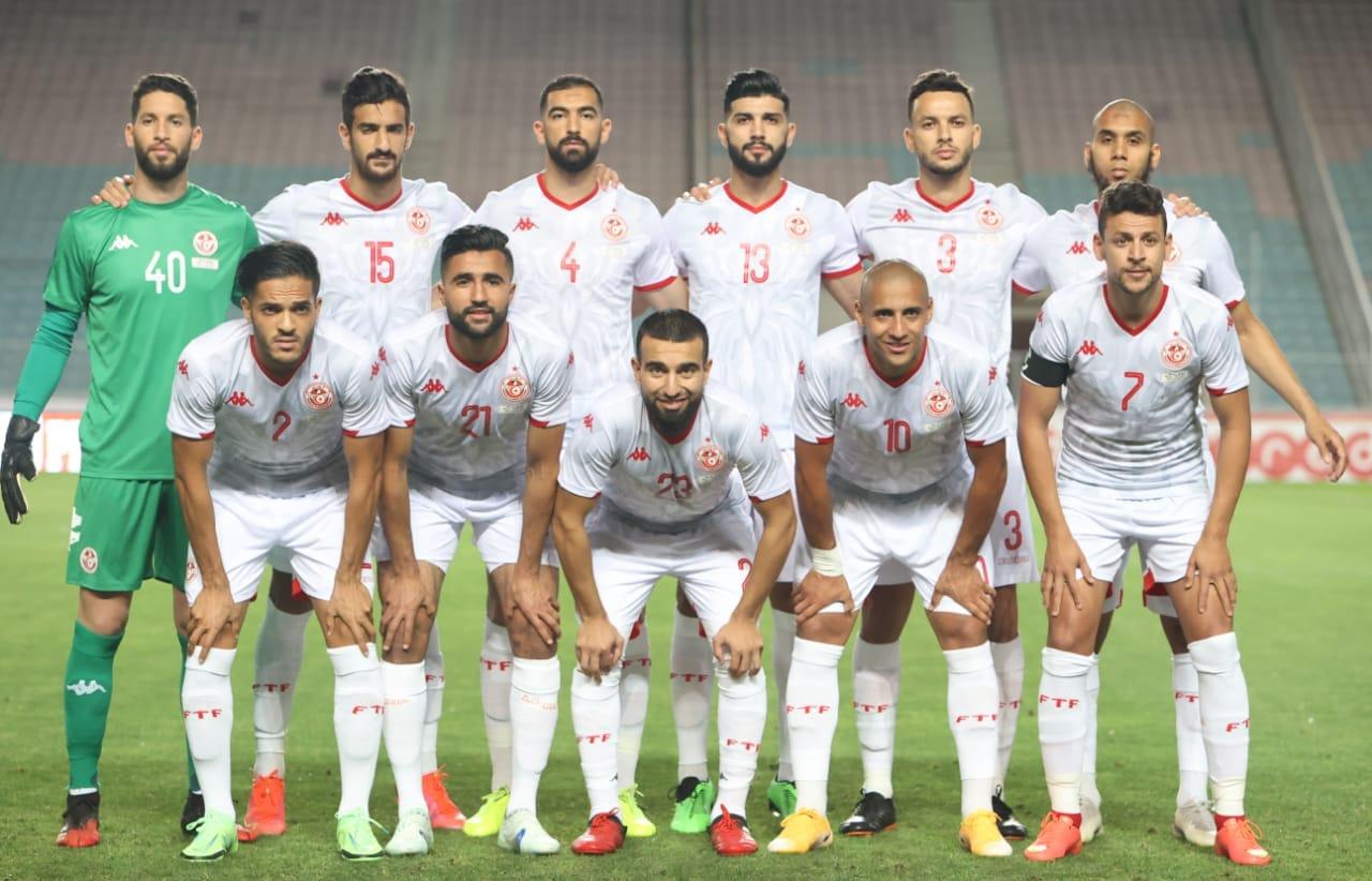 Tunisie – Algérie : sur quelle chaîne voir le match ?