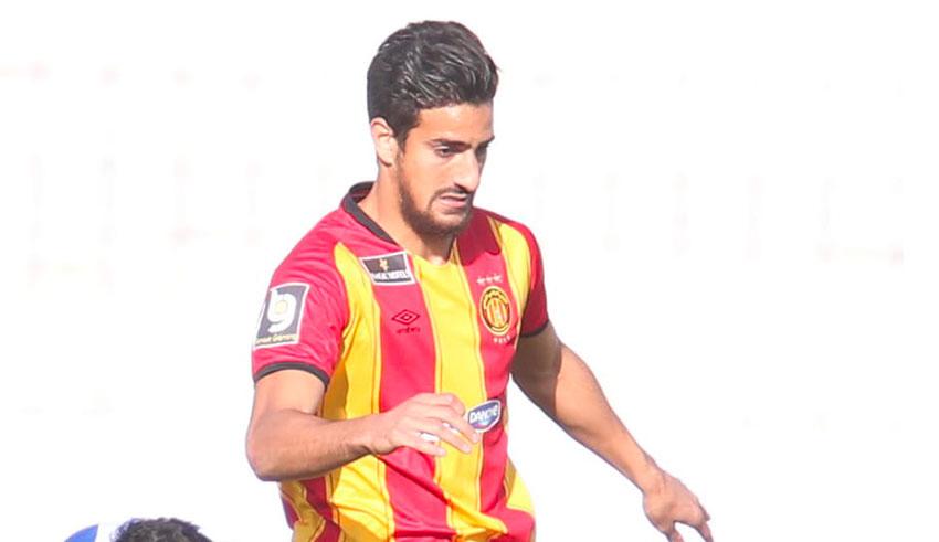 Espérance de Tunis : les joueurs internationaux rappelés