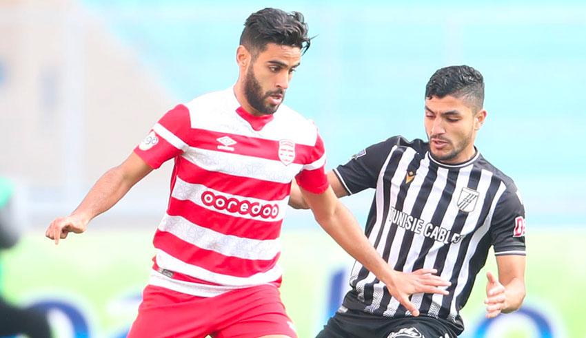 Coupe de Tunisie : Le Club Africain et le CS Sfaxien pour sauver la saison