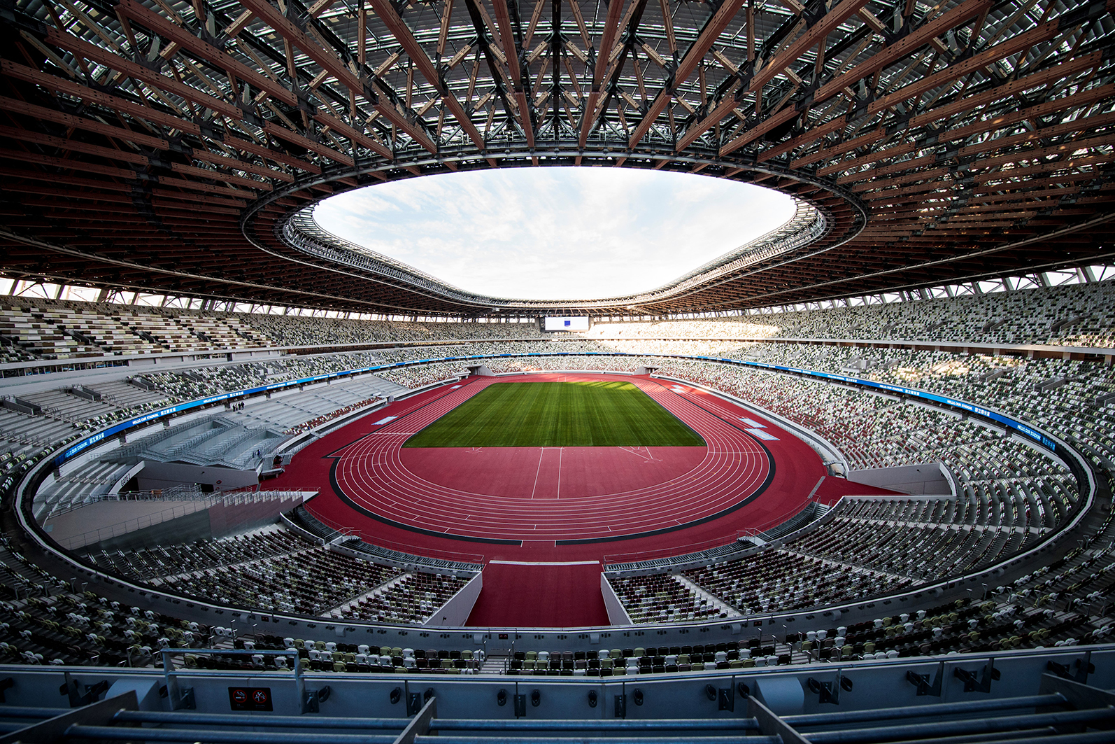 Jeux Olympiques 2021 : à quelle heure et sur quelle chaîne voir la cérémonie d'ouverture ?