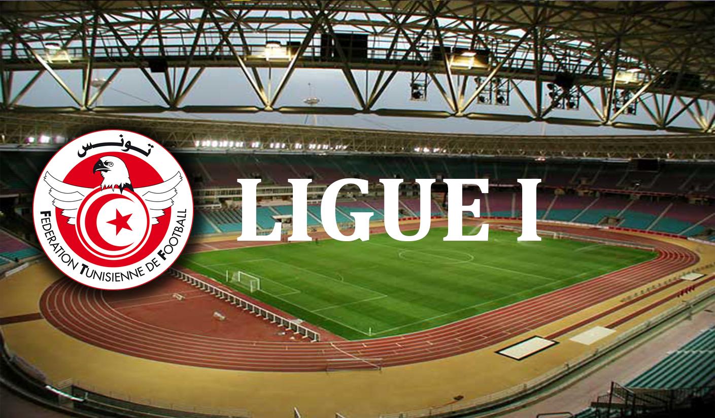 Ligue 1: Programme de la première journée