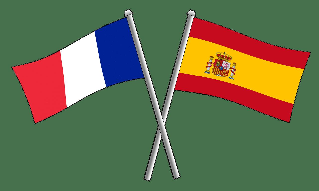 France-Espagne: Sur quelle chaîne voir le match ?
