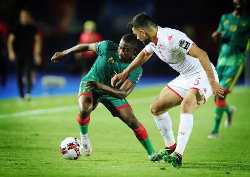 Qualifications mondial 2022: Tunisie-Mauritanie: Chaîne et heure du match